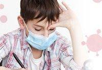 ۱۵ درصد بیماران مشکوک به کرونا کودکان هستند