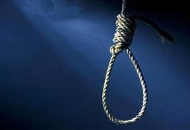 دادگستری: حکم اعدام دو تن از عوامل بمبگذاری سال ۸۹ در مهاباد اجرا شد