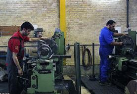 ایجاد ۱۴۰۰ شغل جدید در ۵ شهرستان یزد