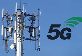 نقش غیر قابل انکار هوآوی در فناوری موبایل ۵G