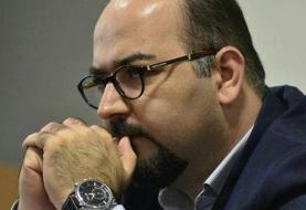 ایران باید مانع ترس همسایگان نسبت به نیات خود شود/ پایان هژمونی آمریکا لزوما به نفع ما نیست