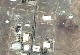 ذوالنوری: حمله پهپادی و موشکی به نطنز منتفی است/ ابعاد حادثه انفجار نظنز روشن شده؛ از اعلام آن محذوریم