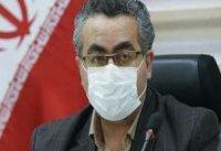 وزارت بهداشت: از دستفروشان و منابع نامشخص ماسک نخرید