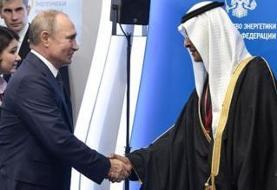 اوپک پلاس در برابر تصمیمی دشوار؛ افزایش عرضه نفت به سود کیست؟