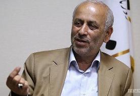 ظریف بازهم به مجلس رفت /۲ روایت از جزئیات حضور وزرای خارجه و دفاع در کمیسیون امنیت و صنایع