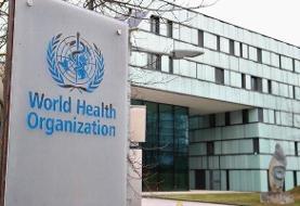 باورهای غلط کرونایی از نگاه سازمان بهداشت جهانی