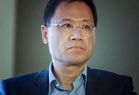 Xu Zhangrun: Outspoken professor freed after six days