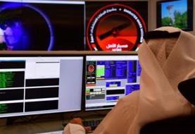 'امید' امارات در انتظار پرتاب؛ اولین کاوشگر بین سیارهای جهان عرب به مریخ میرود