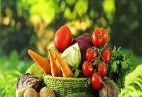 پیشنهادهای غذایی برای روزهای شیوع کرونا