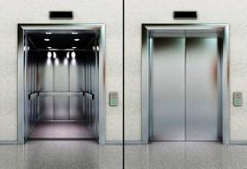 طراحی آسانسورهایی با مصرف برق کمتر