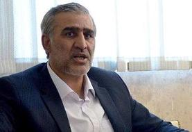 نماینده خرم آباد: ساماندهی مشاغل خانگی باید در اولویت قرار گیرد