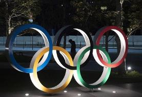 المپیک جوانان ۲۰۲۲ به ۲۰۲۶ انتقال یافت