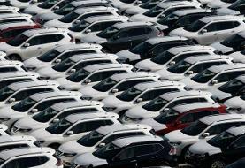 دشمن جدید بازار خودرو