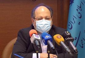 وزیرکار اعلام کرد: خبر خوش بورسی برای بازنشستگان تامین اجتماعی