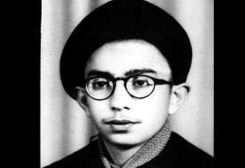 چند تصویر کمتر دیده شده و روایت از زندگی آیتالله خامنهای؛ از کودکی، مبارزات سیاسی و ترور تا ...