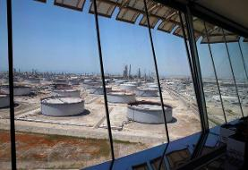 قرارداد ۱۵ میلیارد دلاری آرامکو در هند به تاخیر افتاد