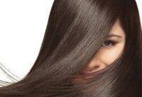 ۵ فرمول رشد جادویی مو