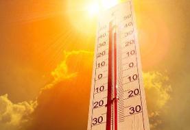چگونه در گرمای شدید ایمن بمانیم؟
