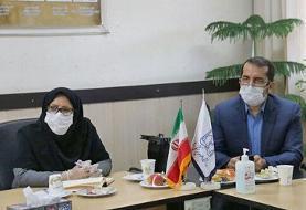 ۱۰ هزار میلیارد ریال برای تامین خواستههای پرستاران ایران