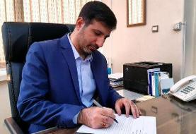 روایت عضو شورای نگهبان از اختلاف نظر بر سر صلاحیت تاجگردون | کفه ...