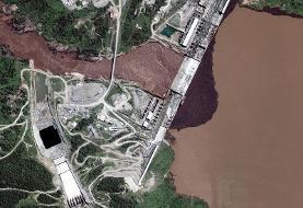 Nile dam row: Egypt fumes as Ethiopia celebrates