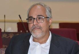 انتصاب سرپرست جدید در فدراسیون پزشکی ورزشی/ مسجدی جانشین خلیلیان شد