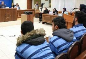 اعاده دادرسی چگونه حکمی مثل اعدام را تغییر میدهد؟