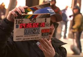 اجازه از سرگیری تولیدات سینمایی و تلویزیونی در نیویورک صادر شد