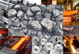 ورود آرامش به بازار فولاد با تصمیم جدید وزارت صمت
