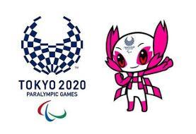 برنامه حمل مشعل بازی های پارالمپیک توکیو ۲۰۲۰ اعلام شد