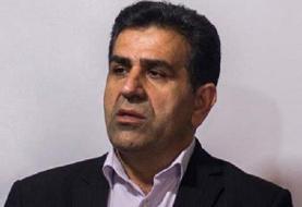 مجلس علت انتصاب «امین احمدیان» در بیمه البرز را بررسی می کند