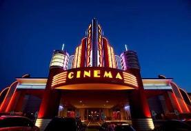 بلیت سینماها ۱۵ سنت میشود/ حربهای برای بازگرداندن مخاطبان سینما