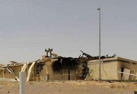 حادثه در سایت هستهای نطنز؛ توضیحات مقامات ایران و ابهامهای باقیمانده
