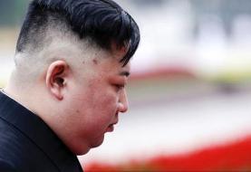رهبر کره شمالی: مانع ورود کرونا به کشور شدیم