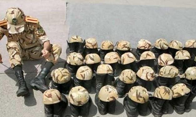 سردرگمی مشمولان؛ دوره آموزشی سربازی چند ماهه شد؟