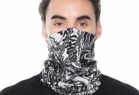 چه ماسکی حفاظت بیشتری در برابر کروناویروس دارد؟