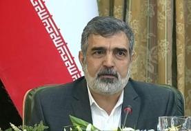 تکذیب شایعات درباره حادثه در سایت هستهای نطنز