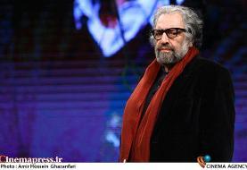 «مسعود کیمیایی» با رده بندی سنی مجوز نمایش گرفت