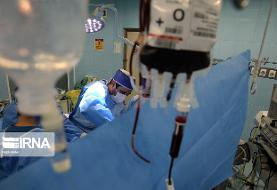توقف اعمال جراحی زیبایی به علت کرونا