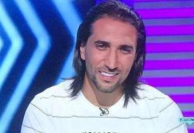 حریف استقلال جاسم کرار را کنار گذاشت/ کرار: الشرطه میخواهد من را برابر هواداران قرار دهد