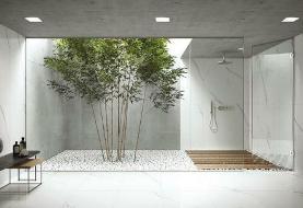 غرفه سازی و دکوراسیون داخلی و طراحی ویلا و ساخت ویلا  شرکت کندو