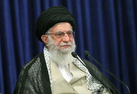 بیانات منتشر نشده رهبر انقلاب: خط مبارزه سیاسی ائمه، تشکیل حکومت اسلامی بوده است