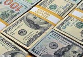 نرخ ارز آزاد در ۱۲ تیر؛ قیمت دلار و یورو تغییر نکرد