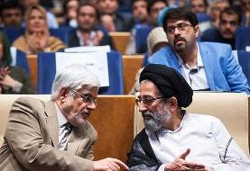 دگردیسی اصلاحطلبان؛ انشعاب و تغییر شورای رهبری در راه است؟