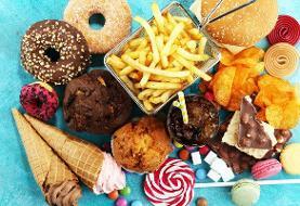 خوردن این مواد غذایی بدن شما را دچار کمآبی میکند