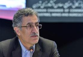 خوانساری: سه درخواست از دولت و بانک مرکزی درباره ارز حاصل از صادرات
