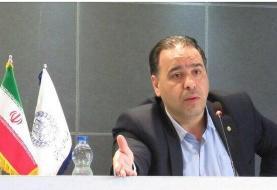 حجتی: با کمبود کارشناسان حقوقی زبده و حرفهای در امور بین المللی مواجهیم
