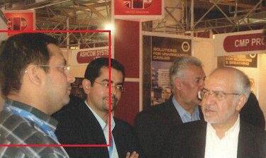 جزئیات تازه متواری شدن داماد وزیر پیشین صنعت ایران