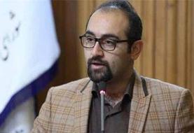 شهر از مشارکت واقعی شهروندان محروم است | راهاندازی ۲۲ سمنسرا در تهران تا پایان ۹۹