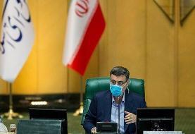 خیرمقدم «قاضیزاده هاشمی» به منتخبان جدید مردم در مجلس یازدهم